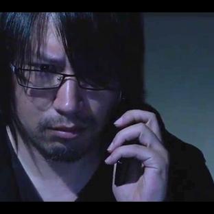 特典映像03 劇団怪獣無法地帯
