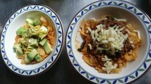 fukuro_cafe_foods