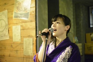 fukuro_live02