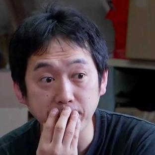 劇団怪獣無法地帯 特典映像01