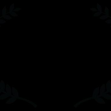 『キャプテンビビッド』映画祭情報